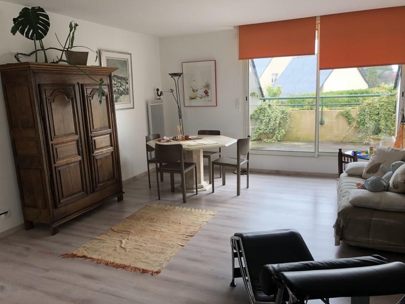 Appartement BALLAN MIRE
