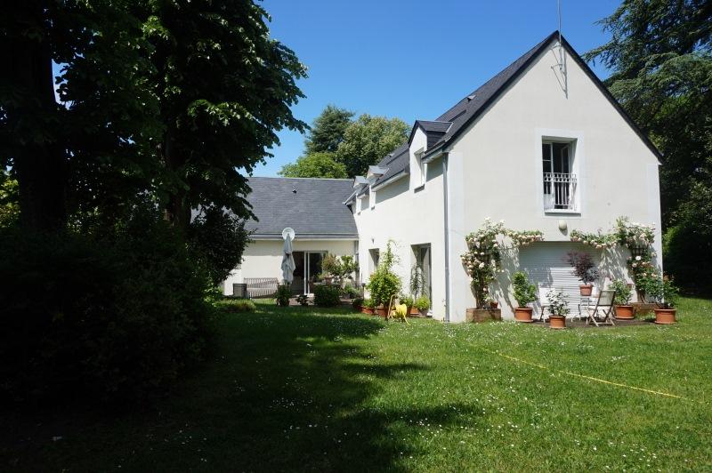 Maison Saint-Cyr ST CYR SUR LOIRE