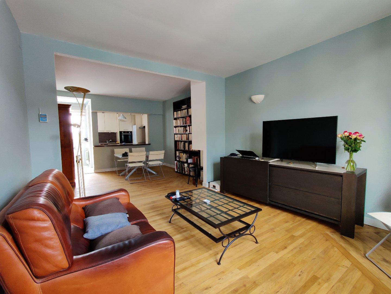 Appartement Prébendes Nord