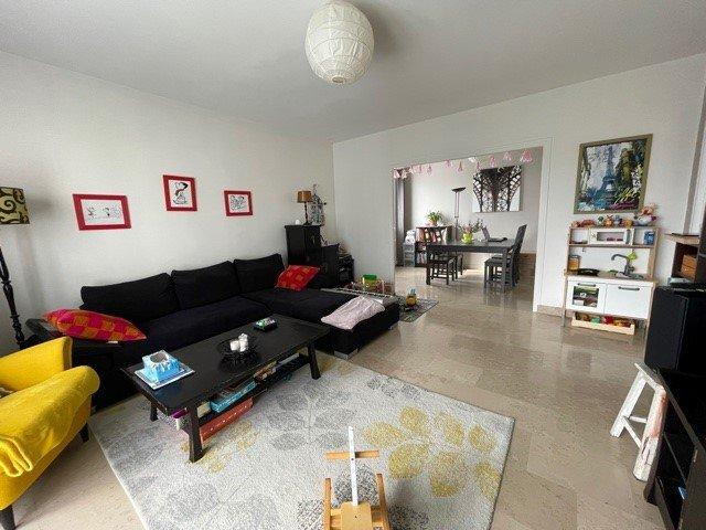 Appartement SAint Cyr sur Loire